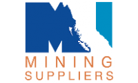 Mining Association of BC